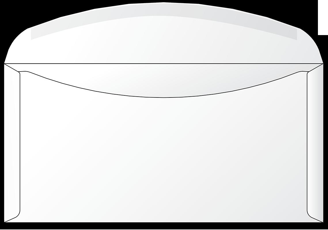 KAC65L