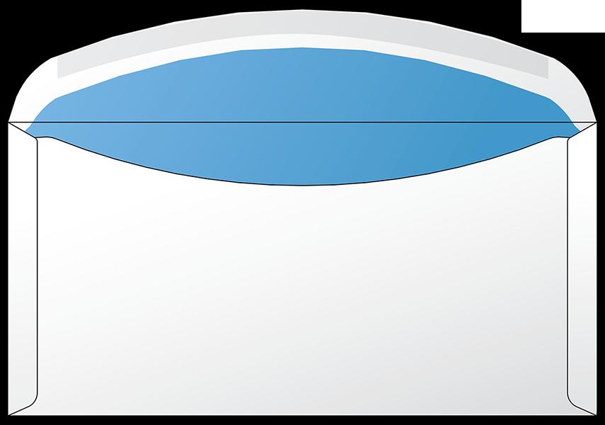 KAC65LB