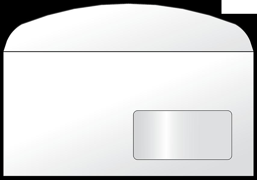 KAC65LW  (окно)