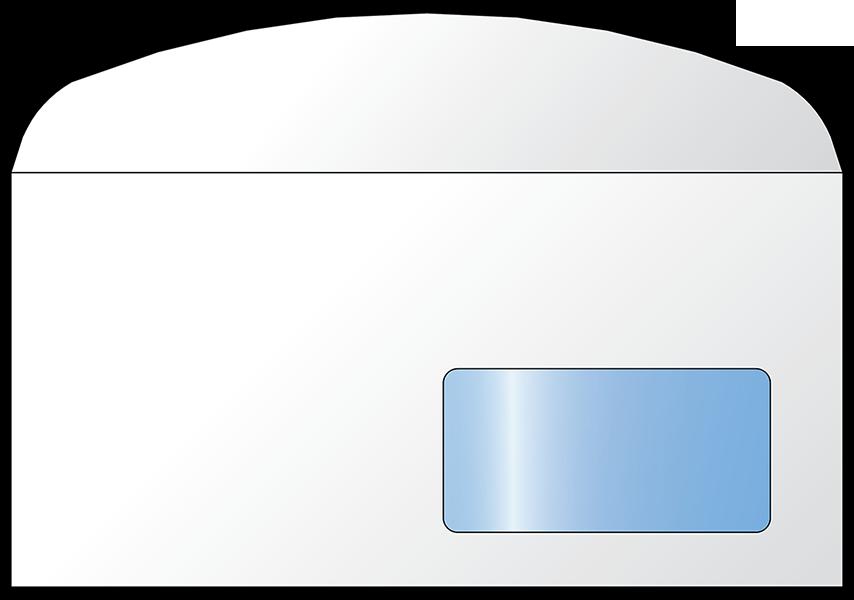 KAC65LBW /-RBW/-ABW/  (окно)