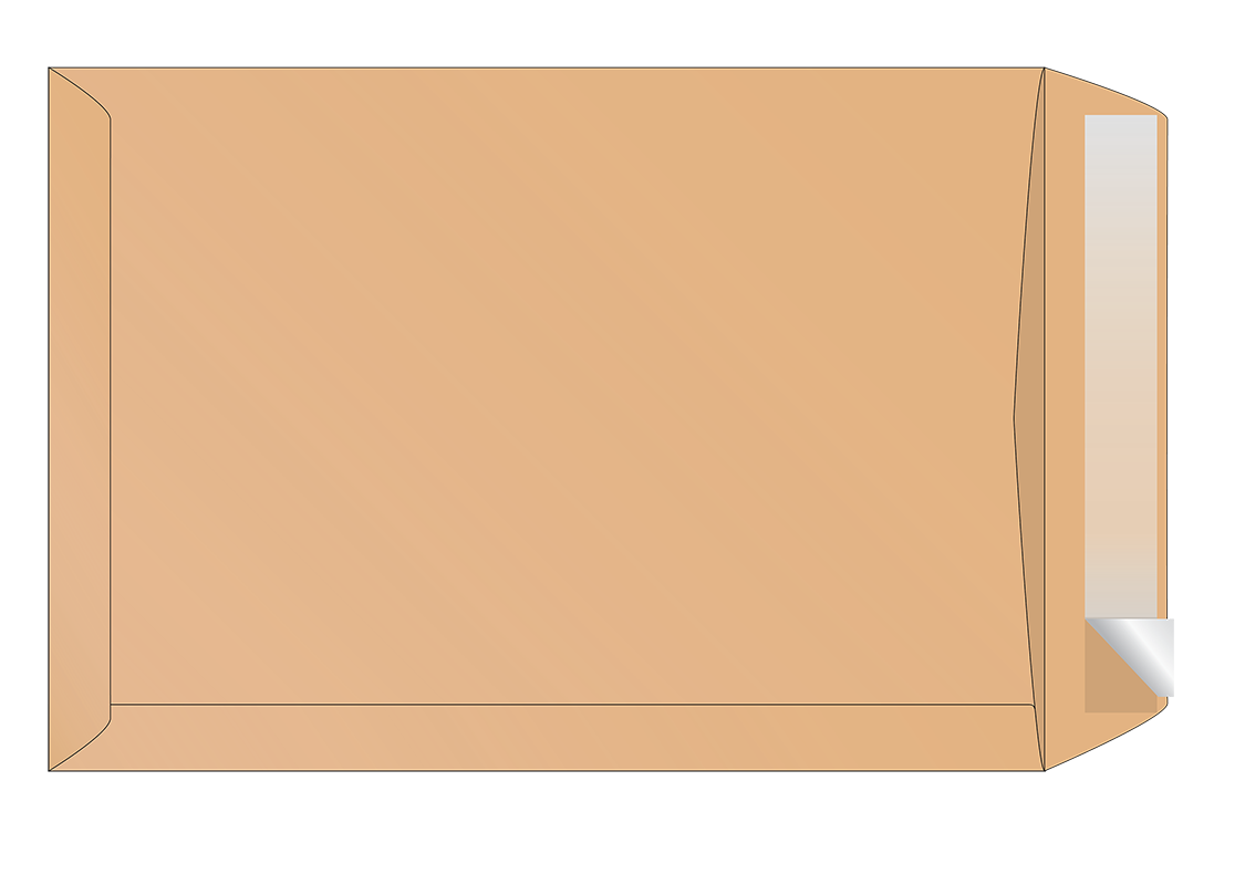 SPE4V