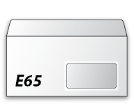 Формат E65