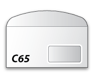 Формат С65