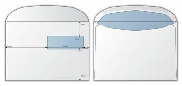 KAC5RBW32G1(R15B87)_mini-03.png