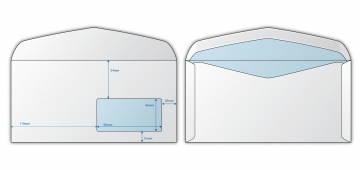 KAC65RBW41G1(R20B15)_mini-02.png