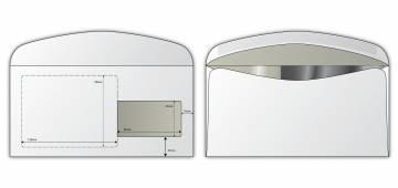 KA C65 RG 2W R1_mini-03.png