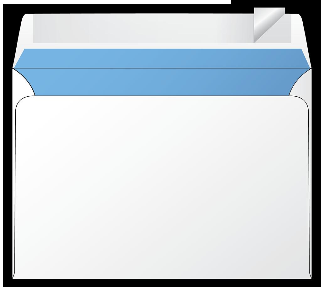 SNC6RB