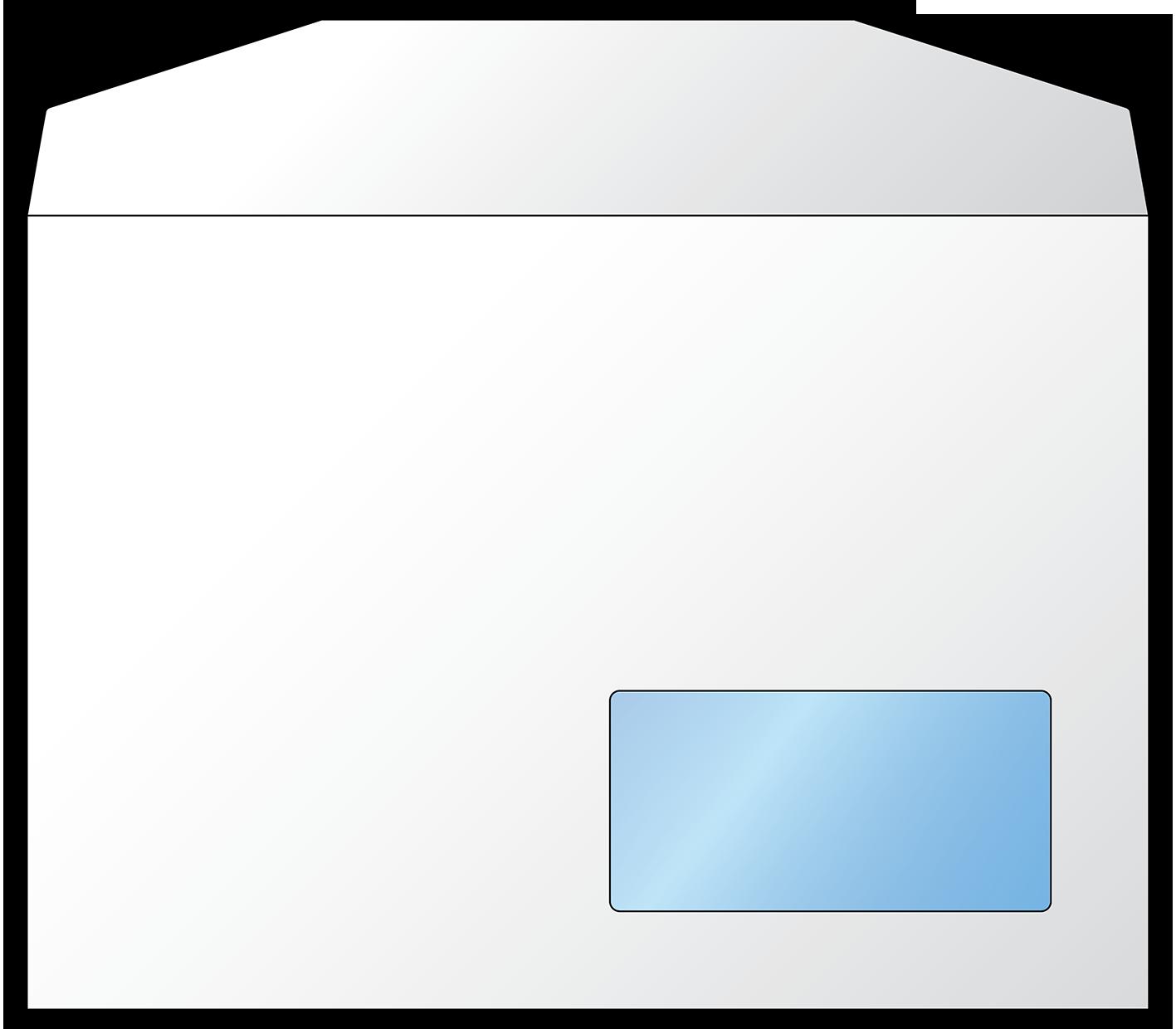 KAC5RBW (окно)