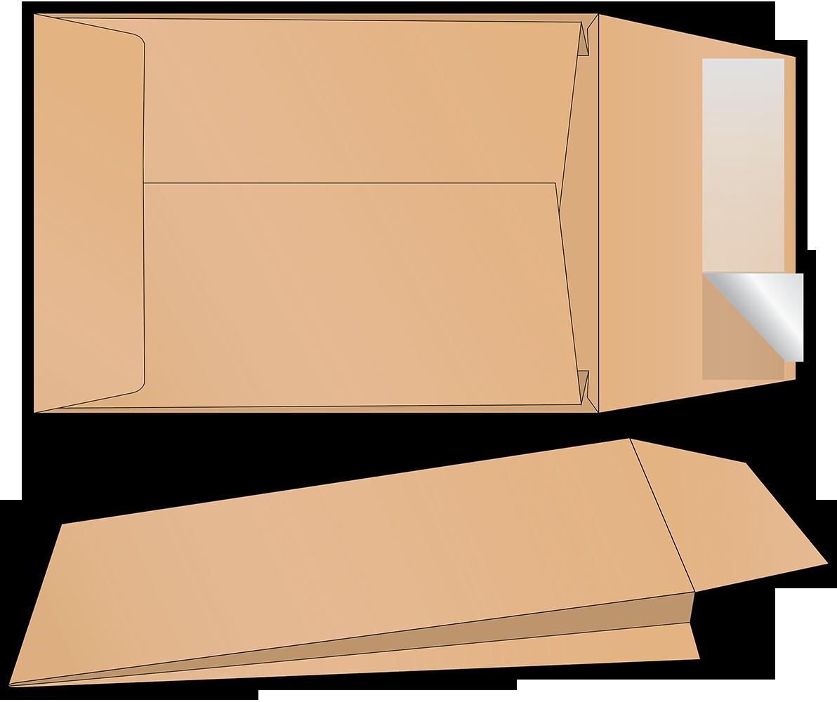 SPC5VD2