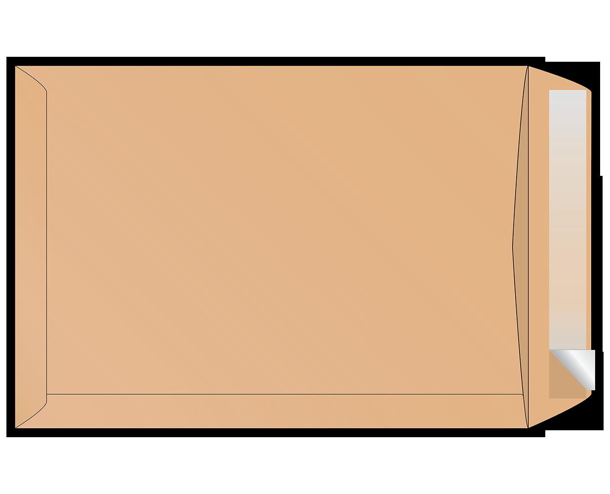 SPC4V
