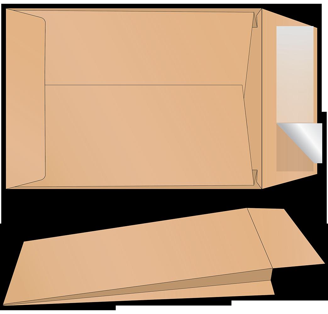 SPC4VD2 (расширение с 2-ух сторон)