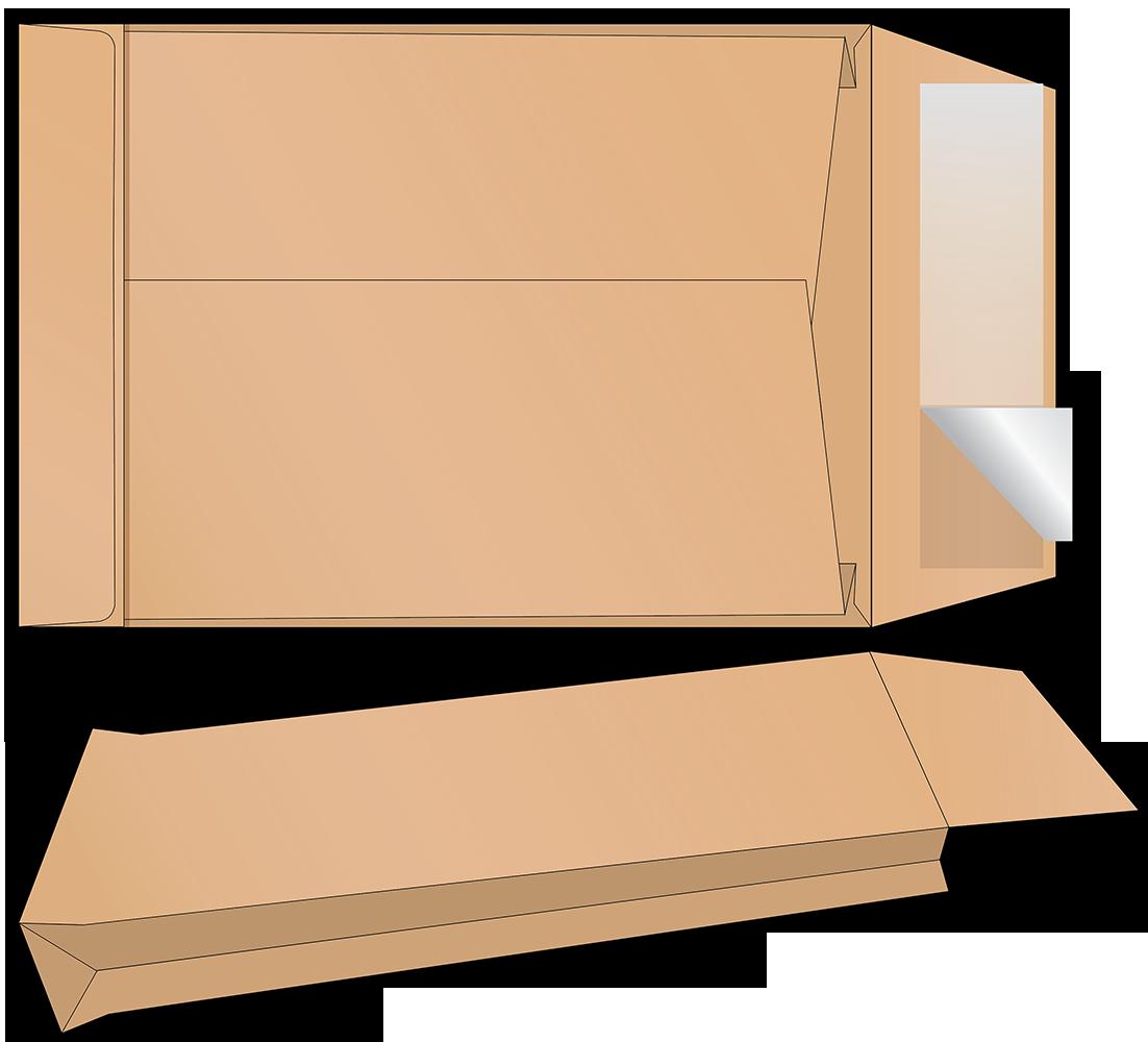 SPC4VD4 (расширение с 3-ех сторон)