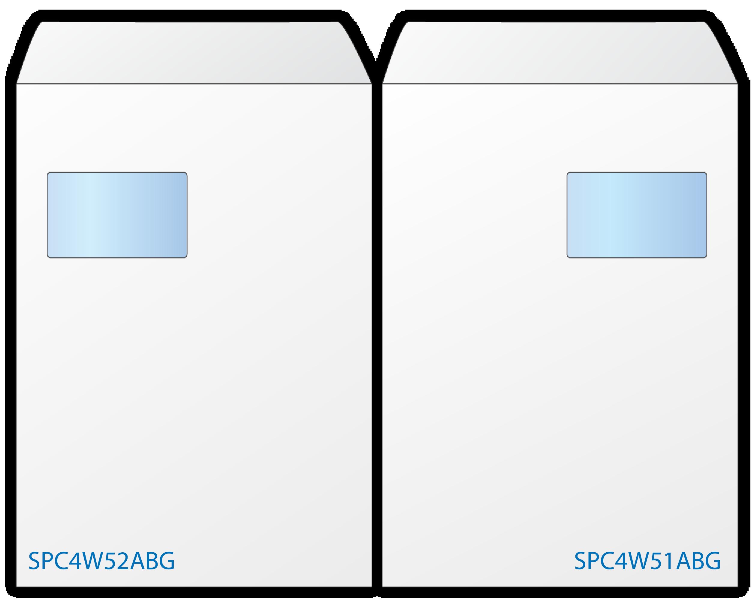 SPC4W (окно)