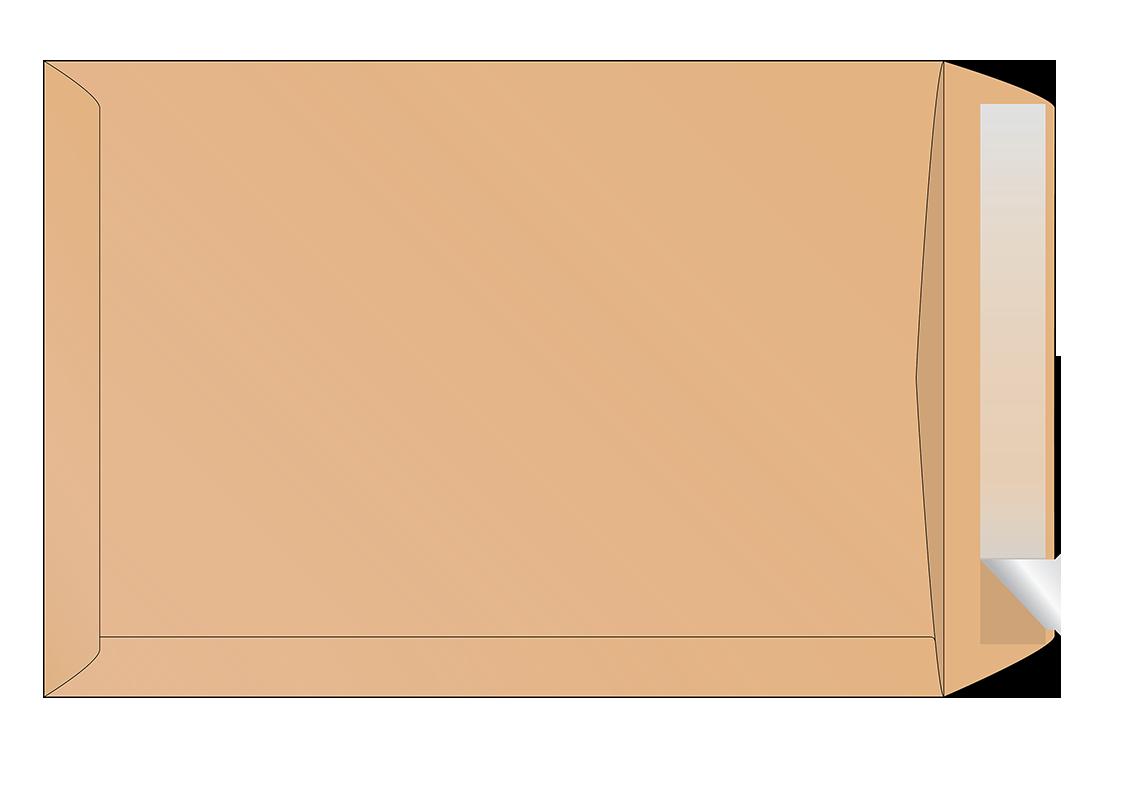 SPB4V