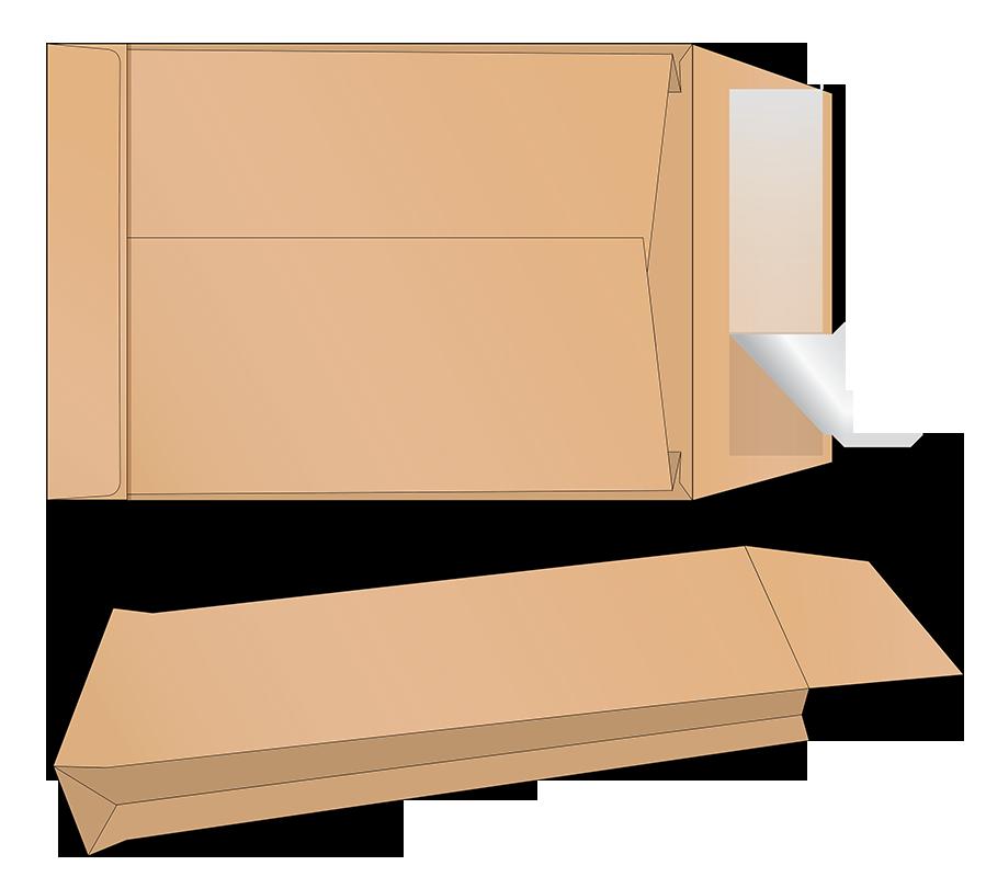 SPB4VD4 (расширение с 3-ех сторон)