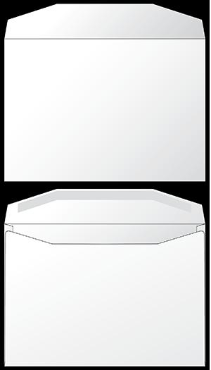 C5 (162X229ММ)